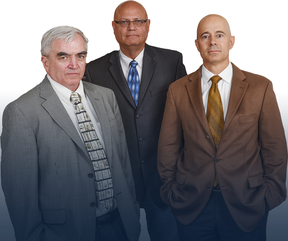 Flangas Law Firm